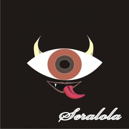 Seralola – Ep #1