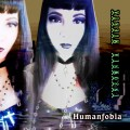 Humanfobia – Insomnia Muerta