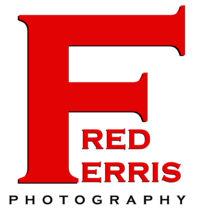 FF logo_current