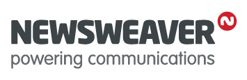 Newsweaver official logo