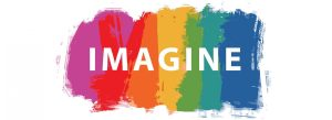 IMAGINE-homepage-image-1920x700