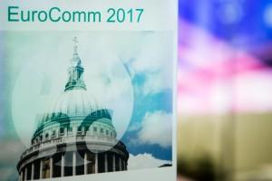 Eurocomm 2017 low res-1
