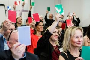 Eurocomm 2017 low res-151
