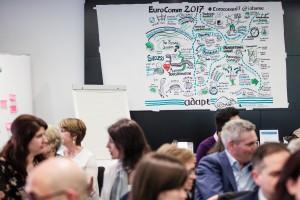 Eurocomm 2017 low res-236