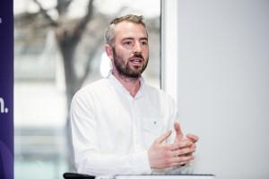 Eurocomm 2017 low res-469