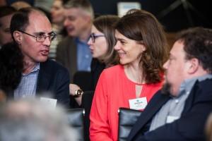 Eurocomm 2017 low res-71