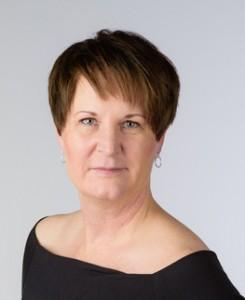 Charlotte Ditloev Jensen