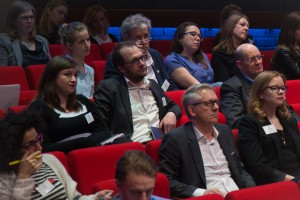 GAZE EuroComm 2016 photos-49