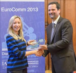 eurocomm-2013-emerald-winners-reception_8653232882_o