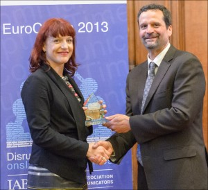 eurocomm-2013-emerald-winners-reception_8653236358_o