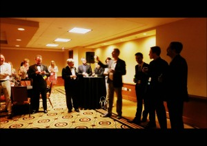 iabc-aemeap-reception-the-2012-world-conference-in-chicago_7496533738_o