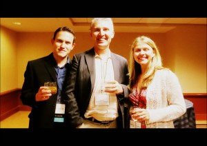 iabc-aemeap-reception-the-2012-world-conference-in-chicago_7496546526_o