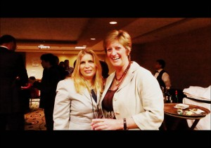 iabc-aemeap-reception-the-2012-world-conference-in-chicago_7496576766_o