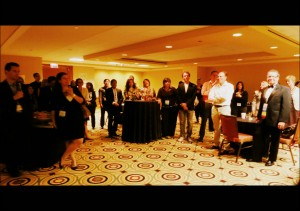 iabc-aemeap-reception-the-2012-world-conference-in-chicago_7496583570_o