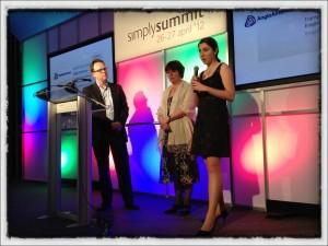 iabc-emerald-awards-gala-simplysummit_6970528126_o