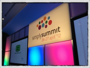 iabc-emerald-awards-gala-simplysummit_7116473615_o