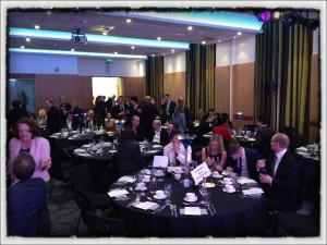 iabc-emerald-awards-gala-simplysummit_7116476145_o