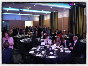 iabc-emerald-awards-gala-simplysummit_7116476145_o