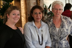 iabc-europe-middle-east-in-abu-dhabi_7102765363_o