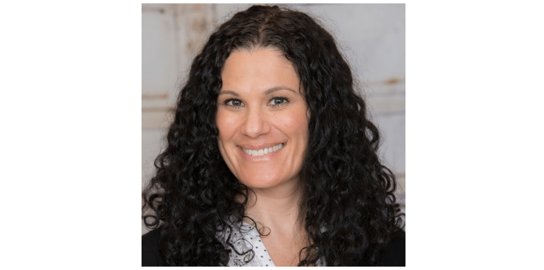 Volunteer Spotlight: Karen Trachtenberg