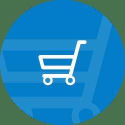 mass market retailers - Home