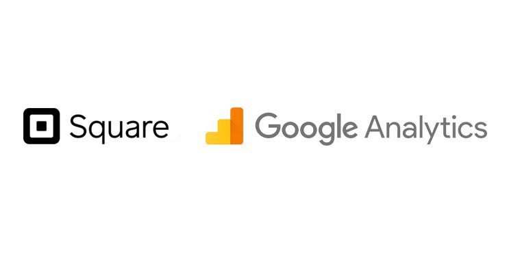 square google analytics