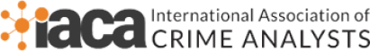 International Association of Crime Analysts - IACA