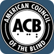 ACB Link icon