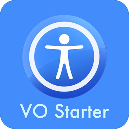 VO Starter App Icon