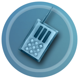 TeamTalk Icon
