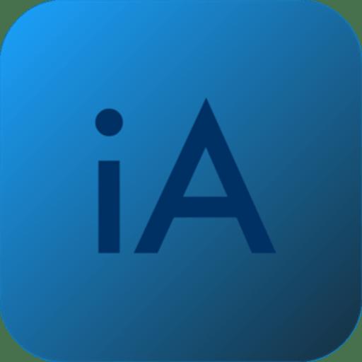 iAccessibility Logo