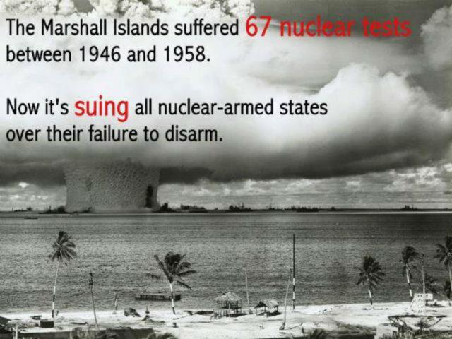 april-30-2014-marshall-islands-n-blast101716