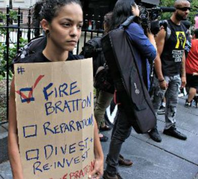 NYC-abolitionsquare082216