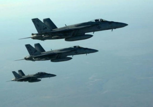 us-jets-over-iraq-092216