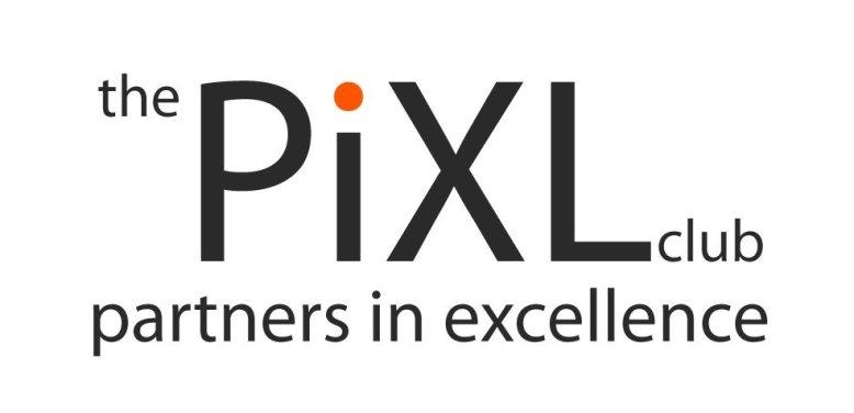 pixl-logo-2