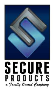 Secure Product Corporation Logo