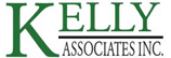 Kelly Associates Inc Logo