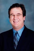 State Senator Jeff Schoenberg