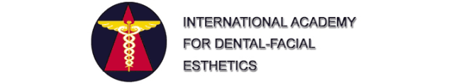 International Academy for Denta-Facial Esthetics