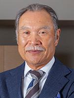 Dr. Masao Yamazaki