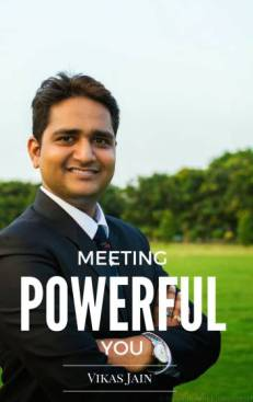 MeetingPowerfulYou-VikasJain