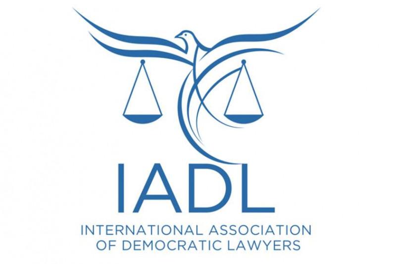 (c) Iadllaw.org