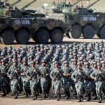 China's defence budget climbs 6.8%, biggest hike in 2 yrs, amid border tensions with India