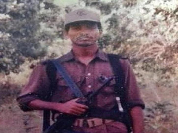 What We Know About Maoist Madvi Hidma and Why Its Difficult to Catch Him?