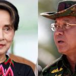 Myanmar election: No evidence fraud in 2020 vote, observers say