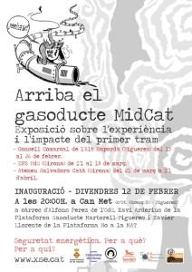 Exposició MIDCAT ANG-IAEDEN-Xse web
