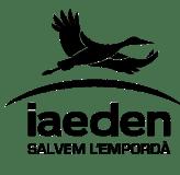 Logo-Iaeden-Salvem-NEGRE