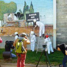 acció Salvem l'Empordà de purins 14abril2016_2