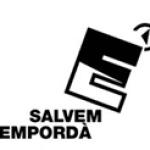 Logotip Salvem l'Empordà