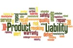 How the History of Product Liability Insurance Affects Business Today